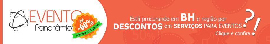 Serviços para Festa em BH com Desconto - Cupons - Vestido_de_Festa_em_BH